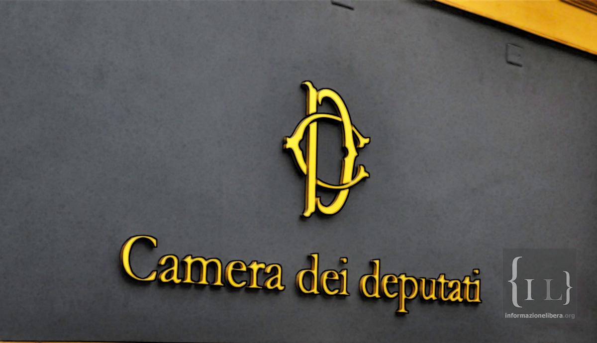 Corvelva e cosmi in conferenza stampa il 27 giugno 2019 for Camera dei deputati rassegna stampa